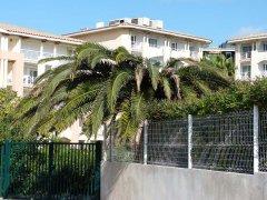 151006-port-Frejus-residence-privee.jpg