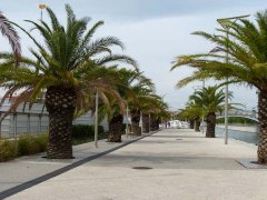 151001-port-Frejus2-10.jpg