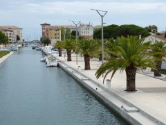 151001-port-Frejus2-11.jpg