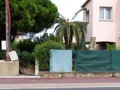 151001-rue-Roger-Louis-Frejus-02.jpg