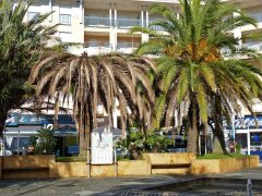 151006-port-Frejus-02.jpg